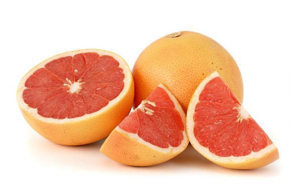 Выращивание грейпфрута в домашних условиях. 396747.jpeg