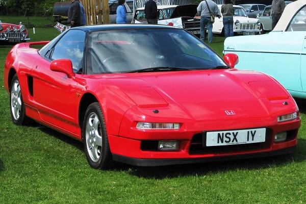 Легенды 1990-х: японские автомобили, вошедшие в историю. 404747.jpeg