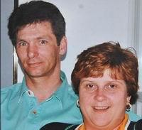 Сайт знакомств разрушил брак, но помог начать новую жизнь