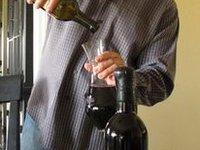 Турки усиливают контроль за привозным алкоголем. 239748.jpeg