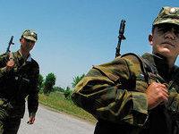 Таджикистан опроверг данные о сотнях погибших в ходе спецоперации. 266748.jpeg