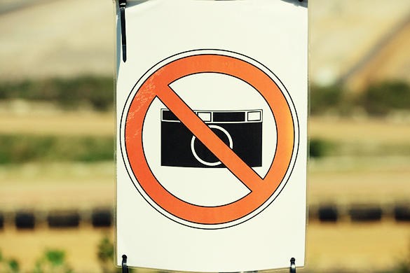 Английских туристов предупредили о«странных» русских законах впреддверииЧМ