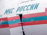 Россия отправила в Таджикистан гуманитарную помощь на 21 миллион