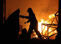В Сибири загорелся эшелон с боеприпасами. Гремят взрывы. 266749.jpeg