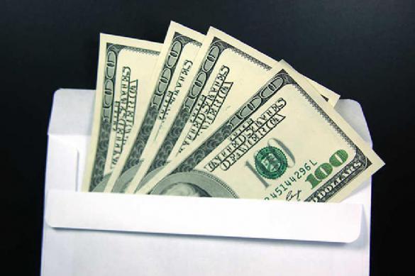 Названы самые лучшие способы экономить деньги. 384749.jpeg
