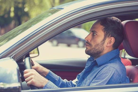 Как побороть водительские страхи. 402749.jpeg