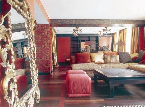 Жилье Натальи Ионовой (ГлюкоZы): две квартиры и загородный дом. 404749.jpeg