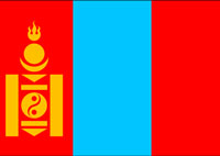 В Монголии начались президентские выборы