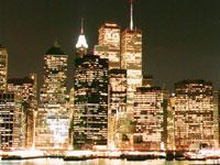 Нью-йоркские музеи открывают двери всем желающим