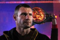 Кличко-старший не намерен оставлять ринг. 270750.jpeg