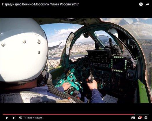 Выяснено: Почему пилот Миг-31 летел на параде по навигатору Garmin. 372750.jpeg