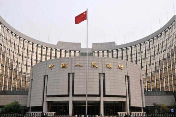 Политику ЦБ Китая могут направить в другое русло. 384750.jpeg