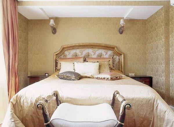 Жилье Натальи Ионовой (ГлюкоZы): две квартиры и загородный дом. 404750.jpeg