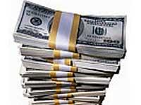 Белоруссия получит от МВФ второй транш на 700 млн долларов