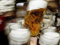 Интересное за неделю: собакам в Аргентине разливают пиво. 237751.jpeg