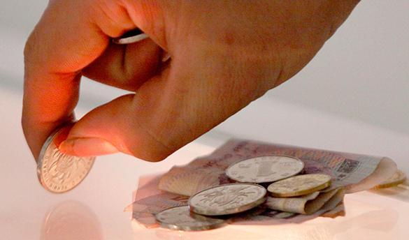 В России нужно убрать налог на добавленную стоимость и ввести налог с продаж - депутат.
