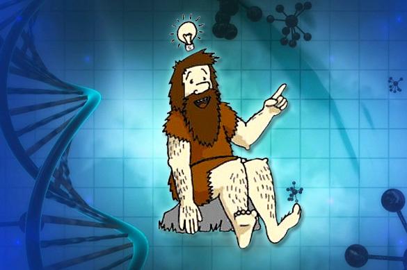 Ученые выяснили, как предки человека справлялись с ВИЧ
