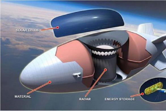 Пентагон прогорел с проектом дирижабля-убийцы ракет ISIS. 378751.jpeg