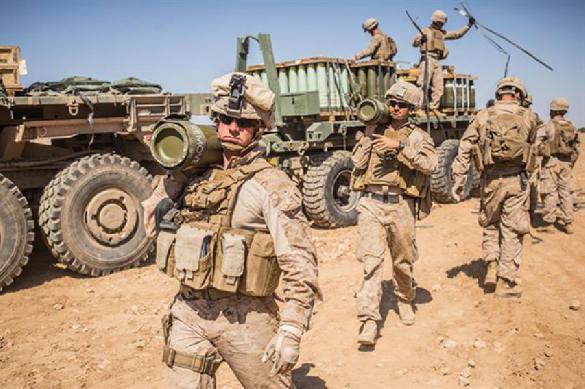 США пояснили подготовку к удару по армии России в Сирии. 385751.jpeg