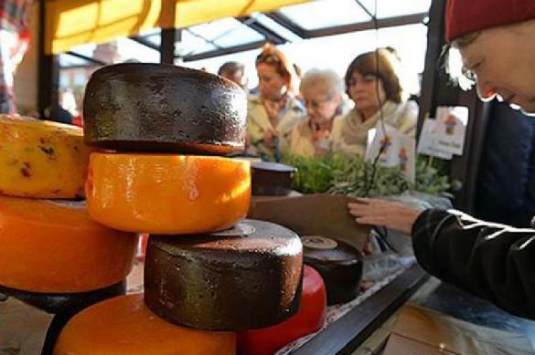 Власти запретят называть сыром ужас из российских магазинов. 389751.jpeg
