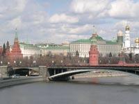 Под Москвой может появиться еще один город