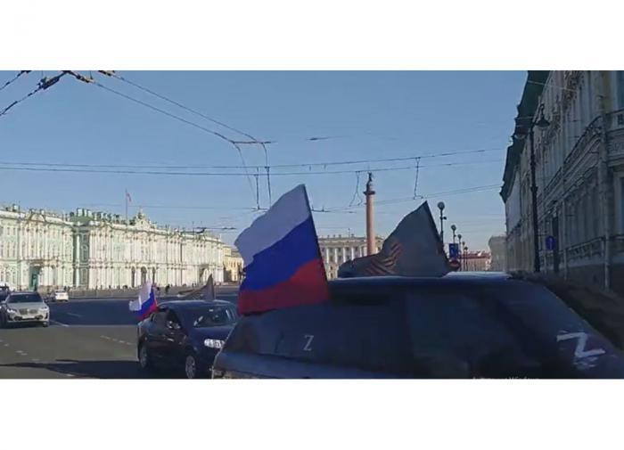 В России новым гриппом заражены 876 человек