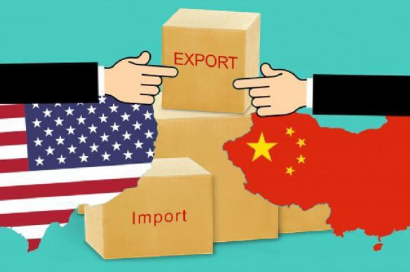 Экономическая война между Китаем и США: кто кого?. 395752.jpeg