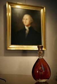 Коллекционный образец виски. Проверено изотопами
