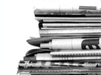 Старейшая русскоязычная газета в Эстонии прекратит свое