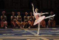 В Большом театре начинают проводить экскурсии. bolshoi