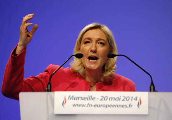 Юрий Рубинский: Франция устала от коррупционных скандалов и готова поверить