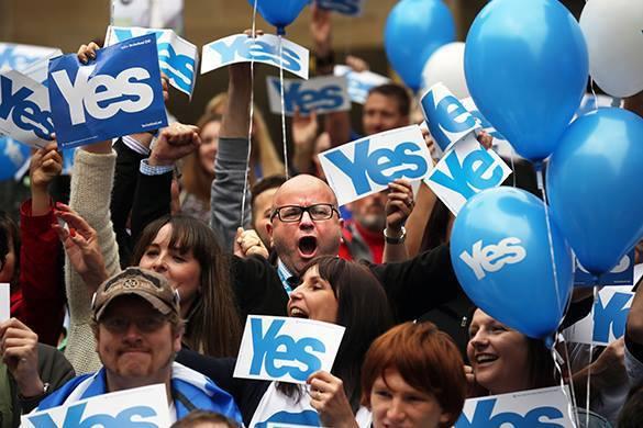 Глазго, производственный центр Шотландии, голосует активнее всего. 298753.jpeg