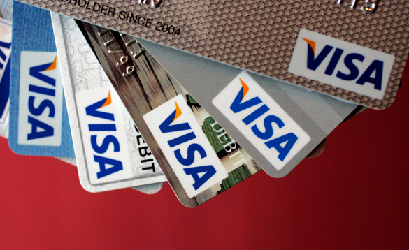 Visa и MasterCard в Крыму. Что происходит на самом деле. 307753.jpeg