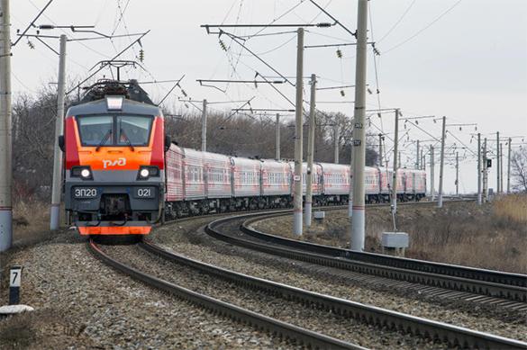 В московском метро чуть не повторилась трагедия с поездом. В московском метро чуть не повторилась трагедия с поездом