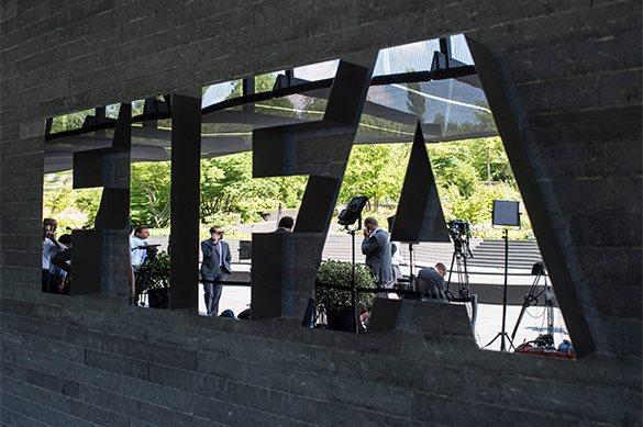 Из-за референдума в Каталонии сборную Испании по футболу могут отстранить от ЧМ-2018. 376753.jpeg