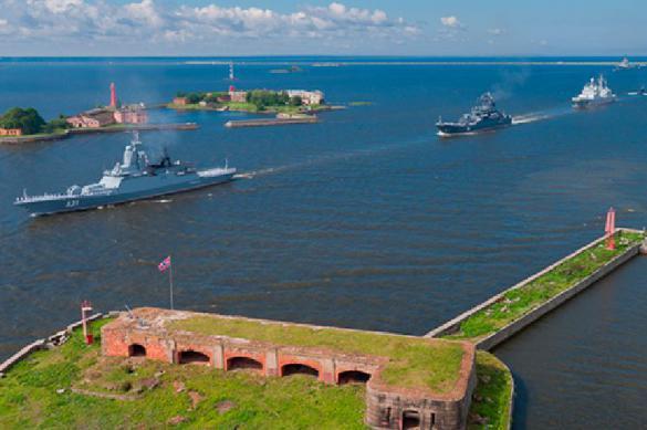Закончится войной? Запад взволнован русскими базами на Кубе и во Вьетнаме. Закончится войной? Запад взволнован русскими базами на Кубе и во