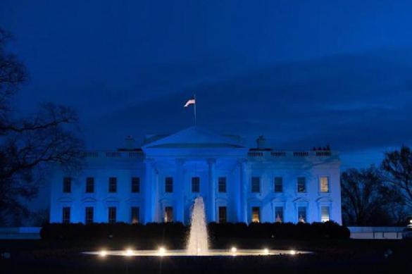 Дочь экс-президента США рассказала о призраках в Белом доме. 393753.jpeg