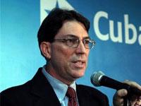 Куба осудила переворот в Гондурасе