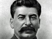 Внук Сталина судится с газетой из-за статьи о нем