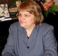 Марина Кудимова: Нам бы эти августы взять – и отменить