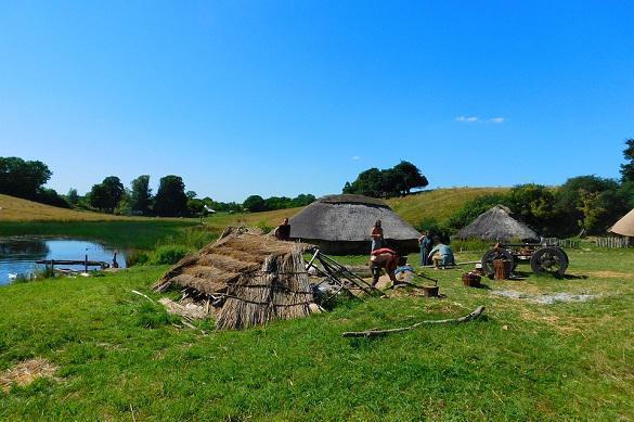 Как находка древней игры раскрыла секрет викингов. 392754.jpeg