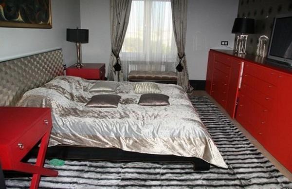 Жилье Натальи Ионовой (ГлюкоZы): две квартиры и загородный дом. 404754.jpeg