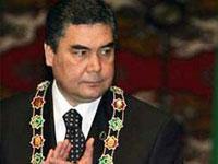 Президент Туркменистана отметит свой день рождения в Иордании