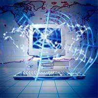 Хакерская атака: 9 миллионов долларов за 12 часов