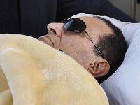 Экс-президент Египта находится на грани жизни и смерти. 261755.jpeg