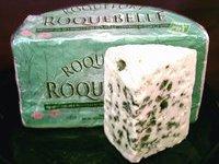 Французы могут остаться без любимого сыра. 268755.jpeg