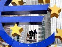 Германии предложили выйти из еврозоны. 269755.jpeg