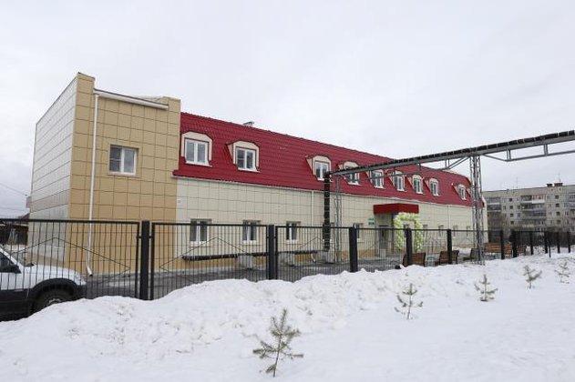 Уральское здравоохранение выходит на новый уровень. 304755.jpeg