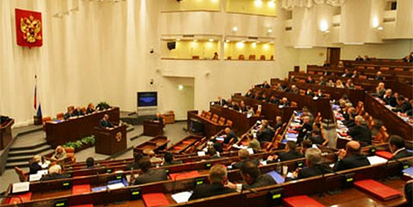 В Госдуме предлагают снизить проходной барьер на выборах до 2.25%. 305755.jpeg