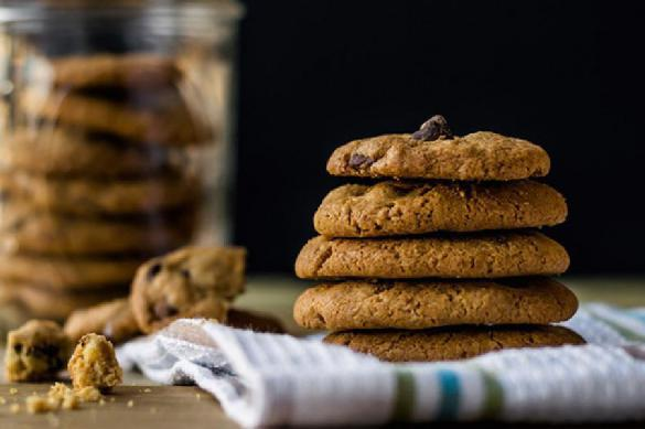 Медики рассказали о неожиданной проблеме, которую вызывает печенье. 393755.jpeg